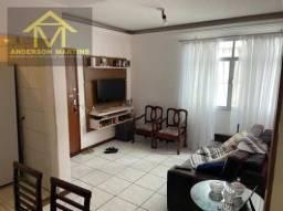 Título do anúncio: Apartamento 3 quartos em Itapuã Cód: 18991 AM