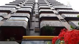 Apartamento residencial à venda, Vila Guilhermina, Praia Grande 62,00m2 área útil