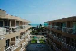 Apartamento no Cumbuco - Últimas unidades - Localização Privilegiadíssima