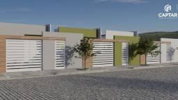 Título do anúncio: Casas à venda, 2 quartos, no bairro Alto do Moura em Caruaru