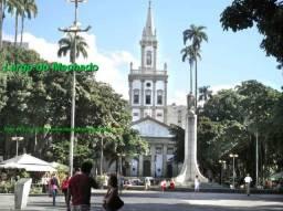 Rua Senador Vergueiro 203-B Box 13 - carência