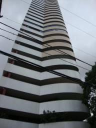 Ed. Atlantis Tower Residence