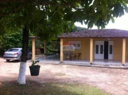 Título do anúncio: Chácara residencial à venda, Guabiraba, Recife.