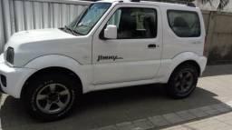 Jimny - 2013