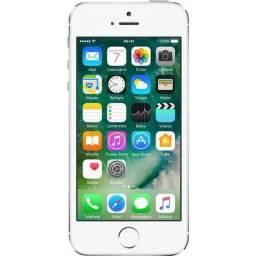 IPhone 5s(Novo)