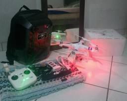 Drone Phantom (28) 998853084