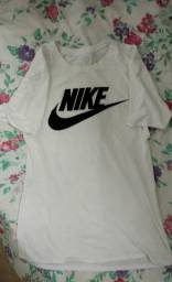 Camisa Nike ICON