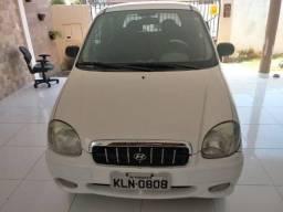 Hyundai Atos - 2000