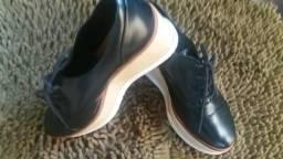 Sapato da Schutz n39
