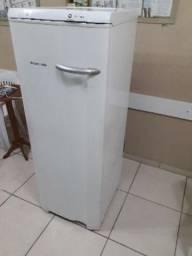 Freezer Electrolux (Leia o anúncio)