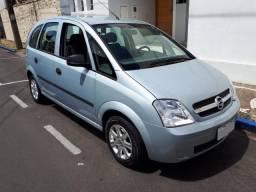 Meriva 2005 Flex Completa - 2005