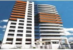 Edifício Caravaggio 196m2 e 3 suítes - Alto Padrão