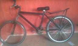 Bicicleta boa traga as propostas