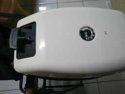 Motor Náutico
