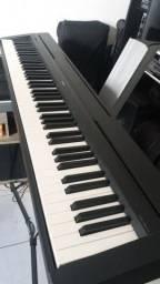 Piano Digital Yamaha P35 - Promocão!