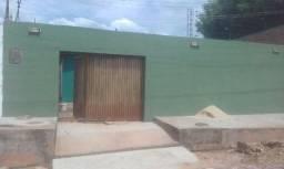 Casa para alugar Conj. Zequinha Freire - Vale do Gavião