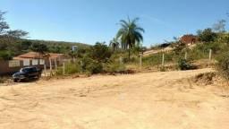 Condomínio fechado em Jaboticatubas