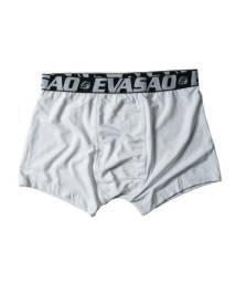 Cuecas Boxer no Atacado Marcas Próprias ? Fabricas de Roupas - Não é Réplica