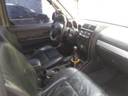 Nissan XTerra 04/05 - 2005