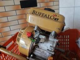 Rabeta Buffalo 6.5