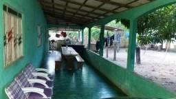 Vende-se está casa em Iracema-RR 65.000,00$