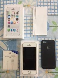 IPhone 5s 32g Golden