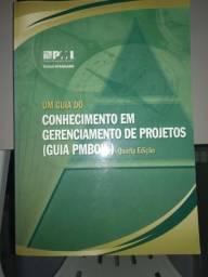 Um guia do conhecimento em gerenciamento de projetos (pmbok)