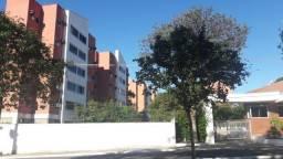 Venda apartamento Cond. Catalúnia, Av. Pres. Kennedy
