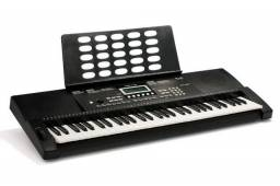 Teclado Revas Kb-330 - Roland