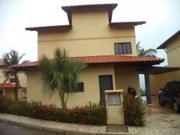 Casa residencial para locação, Porto das Dunas, Aquiraz.