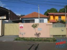 Casa para alugar com 3 dormitórios em Matarazzo, Londrina cod:13650.4162