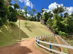 Paraíso Ecológico em Santa Teresa Com 3 Hectares