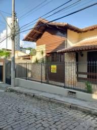 Casa no Bairro Independência 5/4 660.000,00