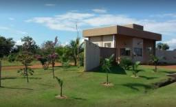 Condomínio Fechado Quintas do Brumado em Chapada dos Guimarães medindo 3300 m² 70 mil
