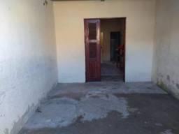 Casa barata no Novo Maracanaú