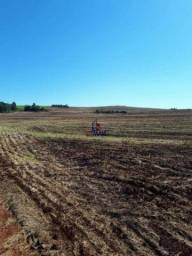 Excelente fazenda localizada no estado do Paraná para permuta