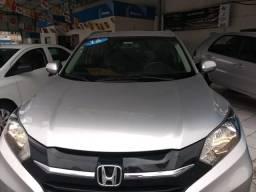 Honda Hr-v corros revisados e de total procedência!!!