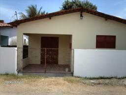 A Venda ou Aluguel.Casa Centro de Lucena