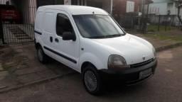 Renault Kangoo 1.0 2001 - 2001