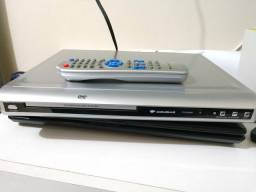DVD player Cougar