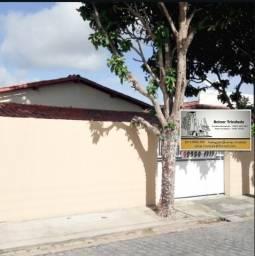 Casa com 3/4 à venda no Jardim Aeroporto R$ 139.000,00