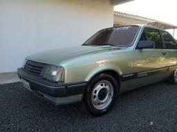 Chevette ap turbo - 1991