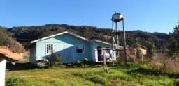 Casa em Urubici