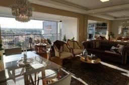 Excelente apartamento - Jardim Tarraf 2