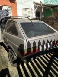 Vende-se carro para peças - 1994