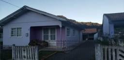 Casa a venda em Urubici/Urubici