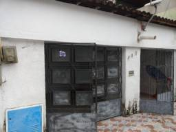 CA0107 - Casa à venda, 409 m², Parangaba, Fortaleza/CE