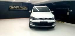 Vw- Volkswagen Crossfox MSi 1.6 Flex 2014/15 - 2015