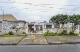 Terreno à venda em Sítio cercado, Curitiba cod:153951