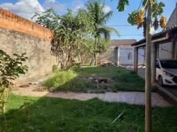 Terreno imperal II, prox a Av das Torres bem localizado 250m² escriturado
